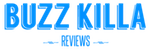 Buzz killa reviews